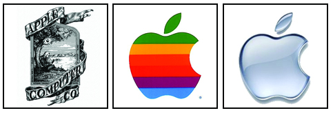 logos-apple.jpg