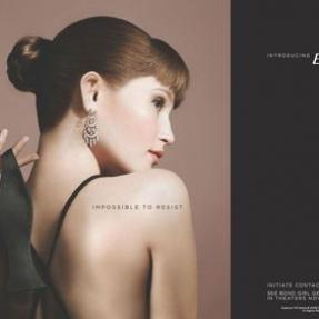 Avon brand association