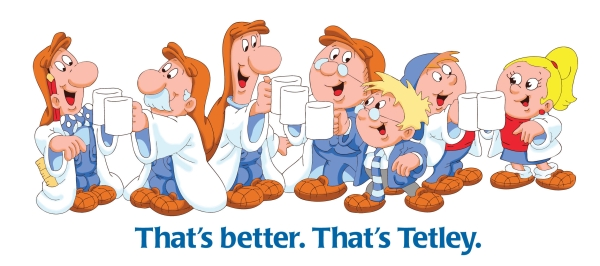 Tetley Tea Folk_1