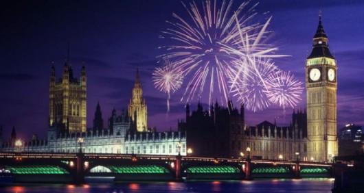 New_Year_London_2012-620x331