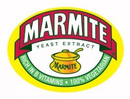 marmitelogo273x210_tcm28-293446