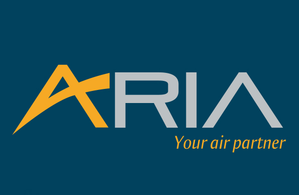 Aria brochure