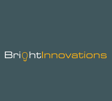 Brightwell Dispensers Ltd