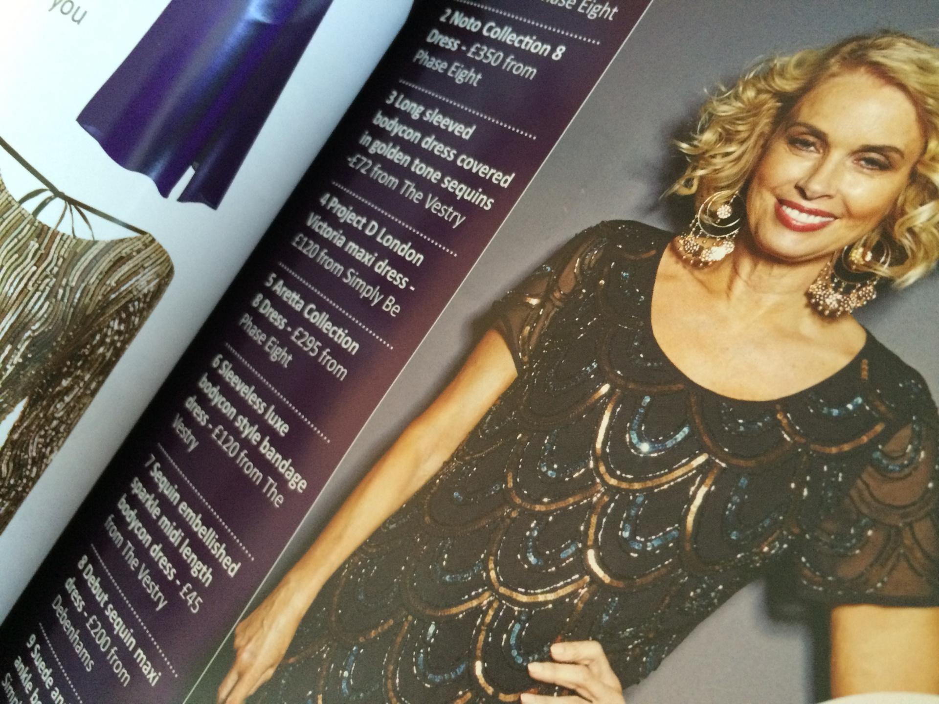 RE Magazine