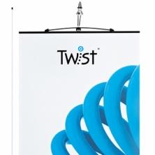 Twist Original