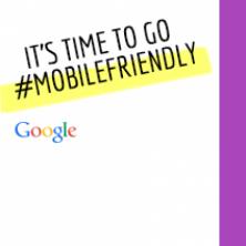 mobilefriendly2