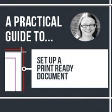 Blog printtips Setup