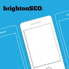 BrightonSEO mobile1st