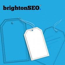 BrightonSEO tag2