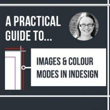 Printing_tips_imagemodes