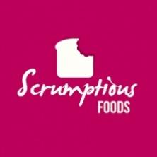 Scrump 1
