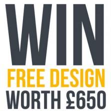 Win DesignComp