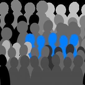 Audience personas