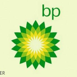 BP branding mistakes