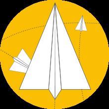icon print management