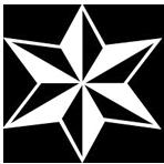 Brighton Uni Logo