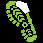 USRC Logo 2